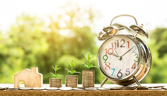 what is an investment fund