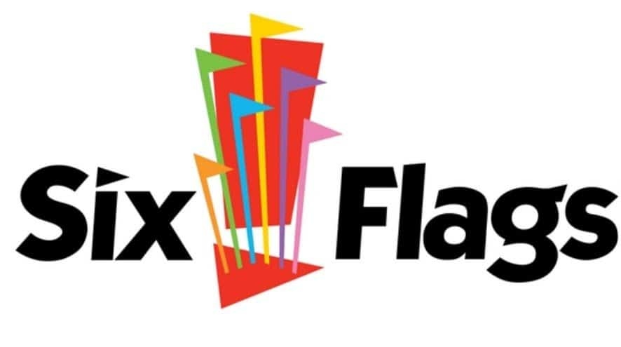 Six Flags investing