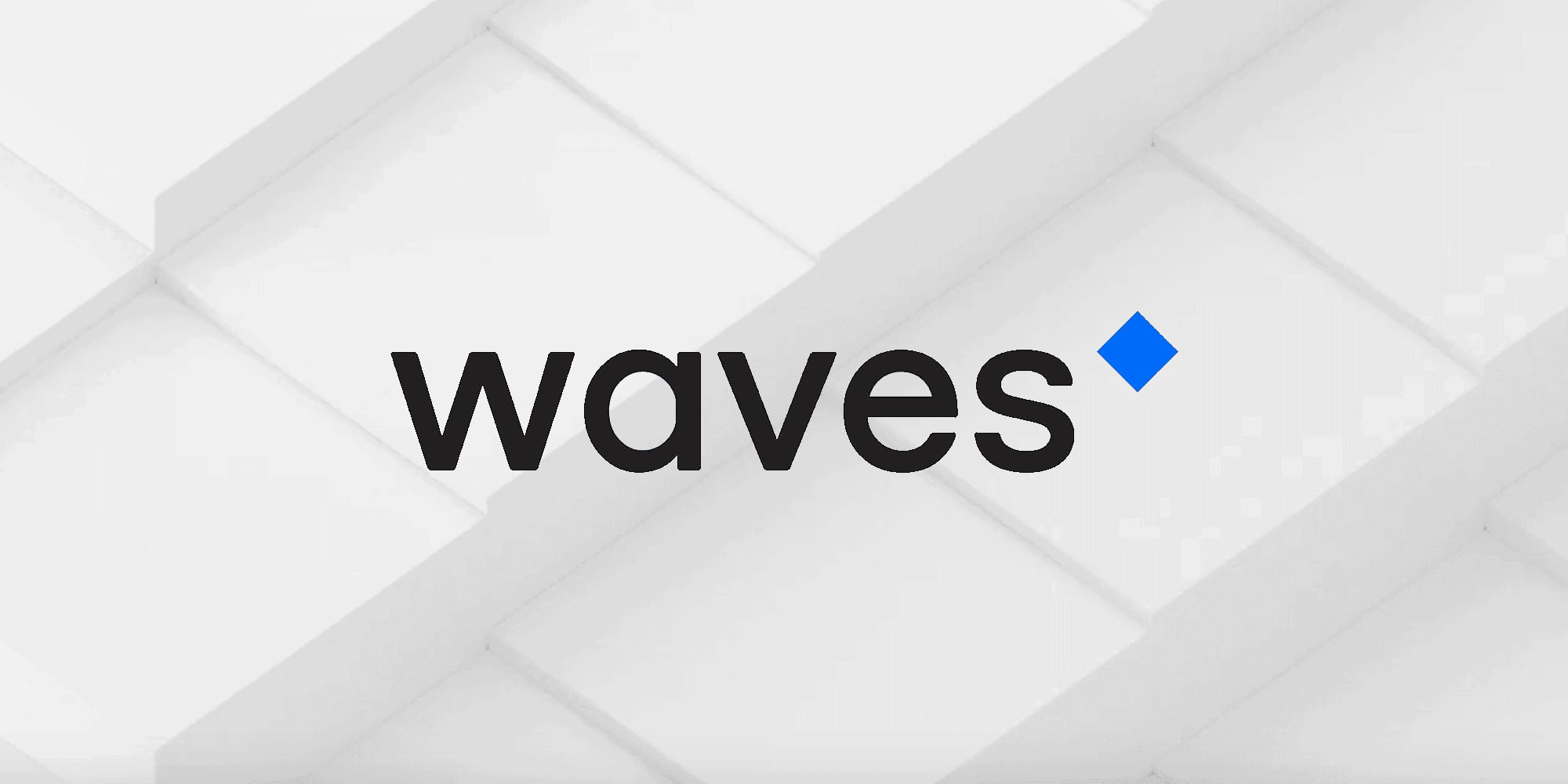 investing in waves