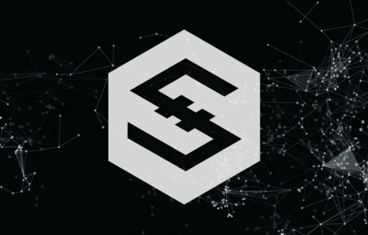 Investing in IOST